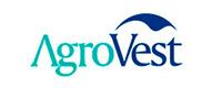 LogoAgroVest
