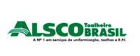 LogoAlsco