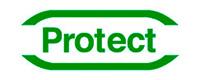 LogoProtect